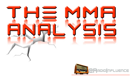 mmaanalysis_logo_copy